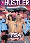 Thumbnail image for TSA: Your Ass Is In Our Hands – Hustler