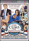Thumbnail image for Here Cums the President