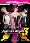 Thumbnail image for Joanna's Angels trilogy