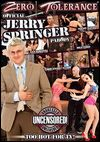 Thumbnail image for Official Jerry Springer Parody