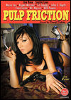 Pulp Friction thumbnail