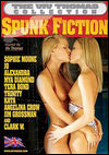 Pump Fiction, Spunk Fiction thumbnail
