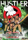 Thumbnail image for This Ain't Ghostbusters XXX 3D