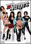 Thumbnail image for XXX Avengers