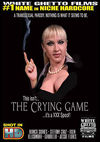 Thumbnail image for This Isn't The Crying Game XXX Spoof