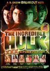 Thumbnail image for The Incredible Hulk XXX: A Porn Parody