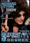 Official Howard Stern Show Parody thumbnail