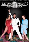 Saturday Night Fever XXX: An Exquisite Films Parody thumbnail
