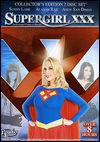 Thumbnail image for Supergirl XXX: An Extreme Comixxx Parody