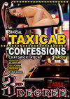 Thumbnail image for Official Taxicab Confessions Parody