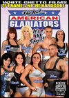 Thumbnail image for American Gladiators XXX Spoof
