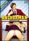 Thumbnail image for Trailer for Anchorman: A XXX Parody