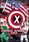 Thumbnail image for Captain America XXX: An Extreme Comixxx Parody