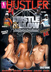 Thumbnail image for Hustle & Blow, Hustle & Hoes