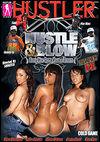 Thumbnail image for Hustle & Blow, Hustle & Hoes