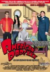 Thumbnail image for American Dad XXX: An Exquisite Films Parody