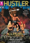 Thumbnail image for This Ain't Conan the Barbarian XXX