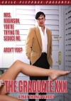Thumbnail image for The Graduate XXX