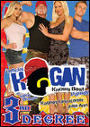 Thumbnail image for Official Hogan Knows Best Parody