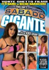 Thumbnail image for This Isn't Sabado Gigante, It's a XXX Spoof!