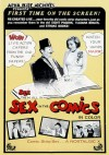 Thumbnail image for Sex in the Comics: Live-Action Tijuana Bibles
