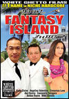 Thumbnail image for This Isn't Fantasy Island … It's a XXX Spoof