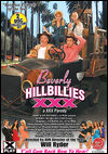Thumbnail image for Beverly Hillbillies XXX from Will Ryder