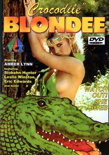 Lick crocodile porn fuck!!