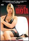 La Femme Nikita: A Tranny Spy Parody thumbnail