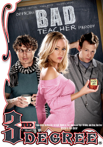 Bad Teacher Official-<b>bad</b>-<b>teacher</b>-parody.jpg