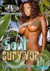Thumbnail image for Soul Survivor