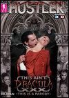 This Ain't Dracula XXX – Axel Braun, Hustler thumbnail