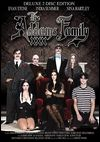 Thumbnail image for The Addams Family XXX