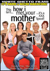 Thumbnail image for How I Met Your Mother XXX
