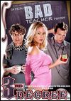 Thumbnail image for Official Bad Teacher Parody