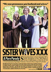 Thumbnail image for Sister Wives XXX: A Porn Parody