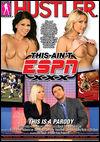 This Ain't ESPN XXX thumbnail