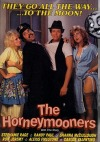 The Horneymooners with Ron Jeremy & Annie Sprinkle thumbnail