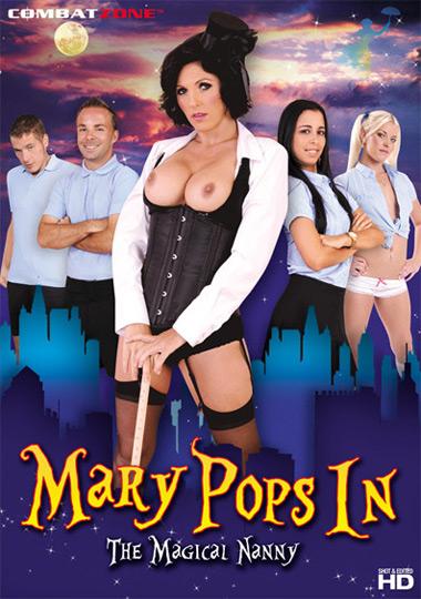 mary-pops-in-xxx-porn-parody