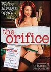 Thumbnail image for The Orifice – XXX version of The Office