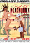 The Red Hot Roadrunner