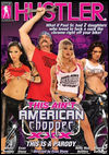 Thumbnail image for This Ain't American Chopper XXX