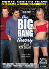 This Isn't The Big Bang Theory … It's A XXX Spoof! thumbnail