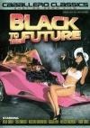 Thumbnail image for Black To The Future