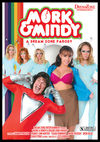 Thumbnail image for Mork & Mindy: A Dream Zone Parody