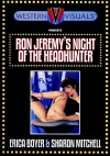 Thumbnail image for Night of the Headhunter