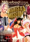 Thumbnail image for Nights At The Museum – Bluebird Films