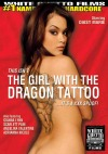 Thumbnail image for This Isn't The Girl With The Dragon Tattoo … It's a XXX Spoof!
