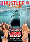 Thumbnail image for This Ain't Jaws XXX 3D – clips, poster