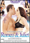 Thumbnail image for Romeo & Juliet XXX directed by Lee Roy Myers
